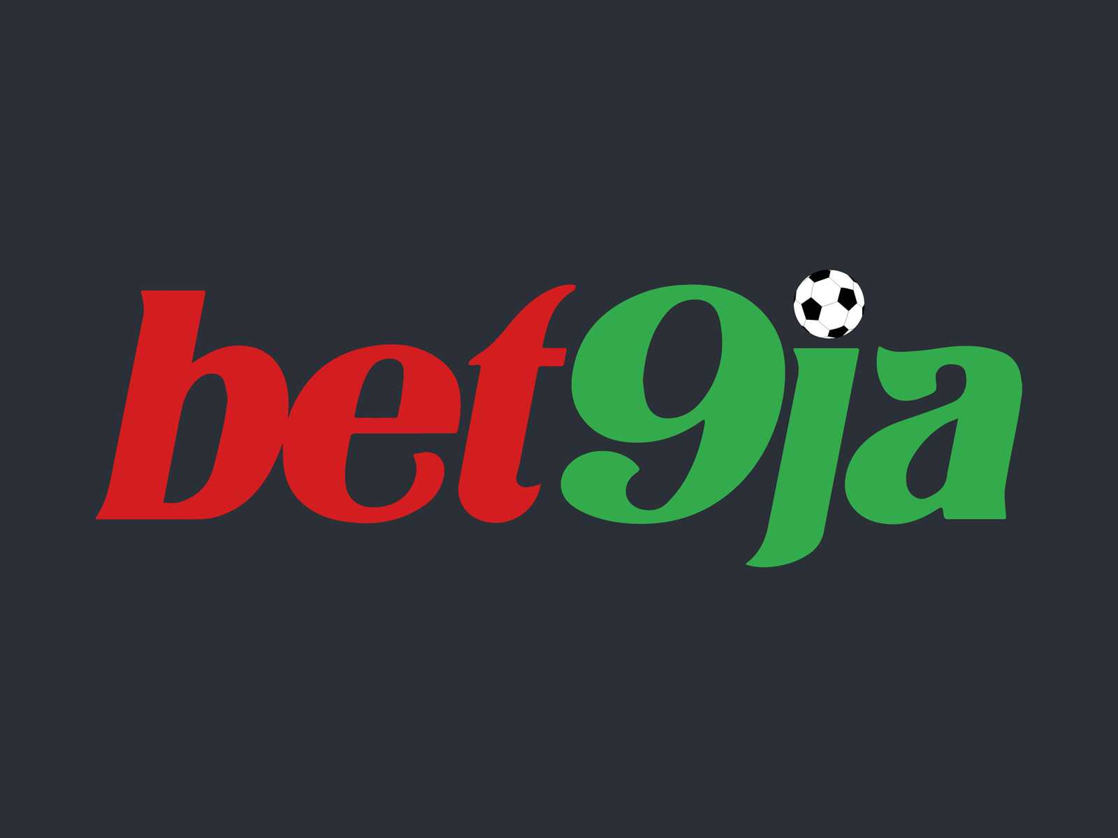 Bet9ja App Download